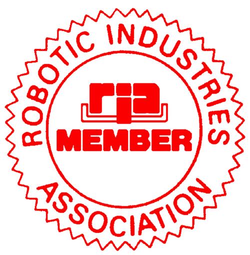 robotics asociation